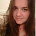 Heather Perara Real Estate Agent at Allison James Estates & Homes