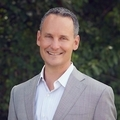 Brian Helgemo Real Estate Agent at Compass