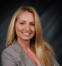 Amy Heck Real Estate Agent at Re/max Palm Realty