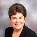 Gail Giboney Real Estate Agent at Coldwell Banker Morris Realty,