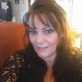 Dawn Foran Real Estate Agent at Coldwell Banker Sunstar Realty