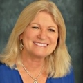 Barbara Jo Mc Henry Real Estate Agent at Coldwell Banker Morris Realty,