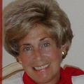 Regina Iacone Real Estate Agent at Riverwood Real Estate Inc