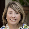 Sandra Limberger Real Estate Agent at Michael Saunders & Company