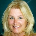 Linda Dutcher Real Estate Agent at Allison James Estates & Homes
