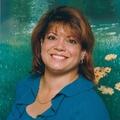 Pamela Civitillo Real Estate Agent at Coldwell Banker Sunstar