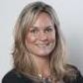Michelle Futch Real Estate Agent at Paradise Cove Properties Inc