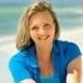 Janette Arlean Klein Real Estate Agent at Resortquest Real Estate