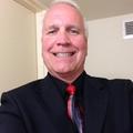 Ronald Friesen Real Estate Agent at Beach Sunsets Inc.