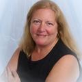 Cheryl Whelan Real Estate Agent at Coldwell Banker Premier Properties