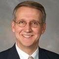 J. Todd Swann Real Estate Agent at Swann & Associates