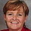 Cathy Scroble Real Estate Agent at BHHS The Property Place