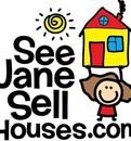 Jane Sciortino Real Estate Agent at Keller Williams Realty Fl Partners