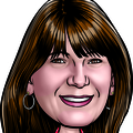 Terrie White Real Estate Agent at Watson Realty Corp
