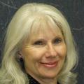 Rebecca Singleton Real Estate Agent at Watson Realty Corp