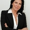 Elena Tchoumakova Real Estate Agent at APEX REALTY LLC