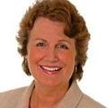 Susan Pynchon Real Estate Agent at CHARLES RUTENBERG RLTY ORLANDO