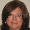 Debra Morreale Real Estate Agent at Centerpointe Realty