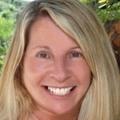 Deborah Rood Real Estate Agent at Aparo-griffin Properties Inc