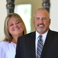 Rick McBride, MBA and Sarah Yockey Real Estate Agent at McBride Realty Group, LLC