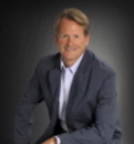 Lance McKinnon Real Estate Agent at Re/max Assoc, Inc