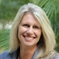 Kim Laney Real Estate Agent at Prudential The Property Place