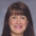 Diane Kirvan Real Estate Agent at Keller Williams Realty Florida Partners