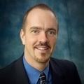 John Macfarlane Real Estate Agent at Central Florida Home Pros, LLC