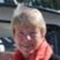 Nancy Mirabella Real Estate Agent at Weichert, Realtors
