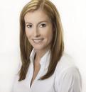 Nicola Hughes Real Estate Agent at Hughes Homes Realty, Inc