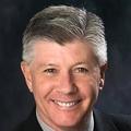 William Marotte Real Estate Agent at Adams Cameron & Co.,realtors