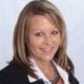 Heather Lundin Real Estate Agent at Florida Homes Realty & Mortgage