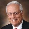 Alfred Keller Real Estate Agent at Prime Real Estate, Inc.