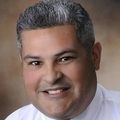 Jesus Garcia Real Estate Agent at Realty Executives