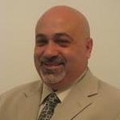 Dominic Goncalves Real Estate Agent at Watson Realty Corp