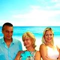Elaine Kogut Real Estate Agent at Elaine Kogut Real Estate