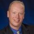 Richard Emerson Real Estate Agent at Adams Cameron & Co.,realtors