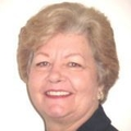 Brenda Cullum Real Estate Agent at Florida Homes & Properties Llc