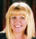 Jane Crosby Real Estate Agent at Watson Realty Corp