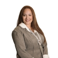 Laura Forty-Garcia Real Estate Agent at Re/Max Central Realty