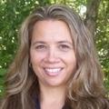 Holly Eagan Real Estate Agent at Charles Rutenberg Realty