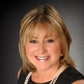 Joan Fairchild Real Estate Agent at Re/max Assoc, Inc