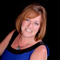 Kelly D'Errico Real Estate Agent at Watson Realty Corp