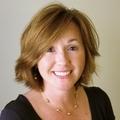 Sonia Dublis Real Estate Agent at Dapore Realty Inc