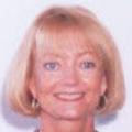 Virginia Clifton Real Estate Agent at Total Realty Corp