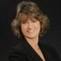 Mary Ann Brawner Real Estate Agent at ERA Grizzard Real Estate