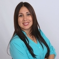 Silvana Rebelo Real Estate Agent at Real Estate Solutions Today,inc.