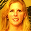 Eileen Psarreas Real Estate Agent at Florida Sun & Surf Realty
