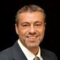 Claudio Moreira Real Estate Agent at Keller Williams Realty Of The Treasure Coast