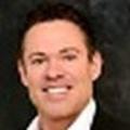 Chris Miret Real Estate Agent at Re/max 100 Riverside Inc.